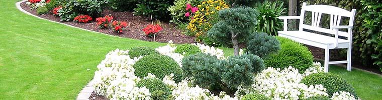 Gartenbau Hannover menke gartenbau hannover herzlich willkommen